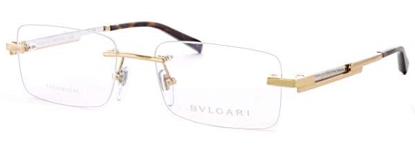 медицинская Оправа BVLGARI 1047TG-4081