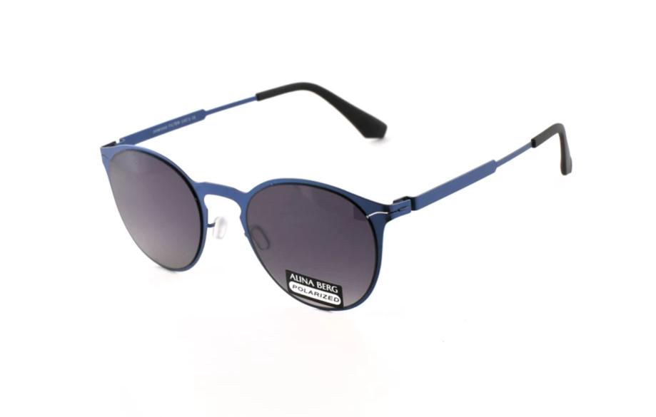 очки солнцезащитные Alina Berg