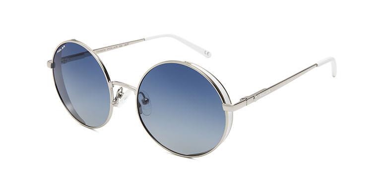 Поляризационные очки Polar