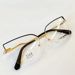 солнцезащитные очки Tony Morgan