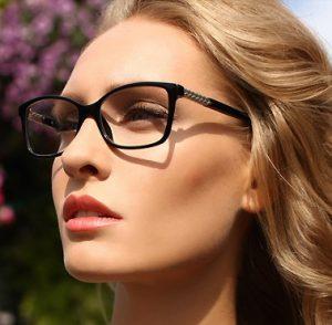 megapolis eyewear